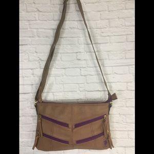 US Polo Handbag